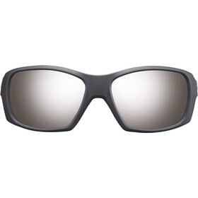 Julbo Billy Spectron 4 Sunglasses Kids, gris